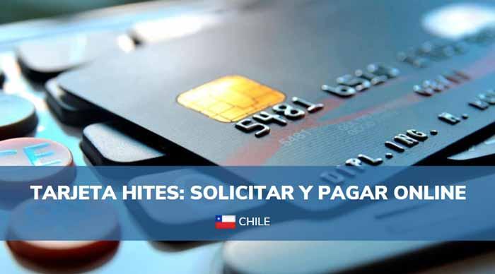 solicitar-tarjeta-hites-online