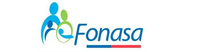 seguro complementario fonasa