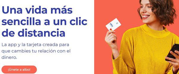 tarjetas de debito gratis