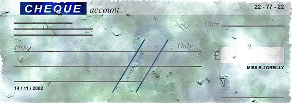 endosar cheque banamex