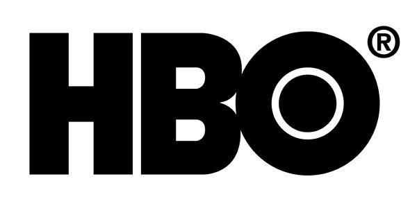Contratar HBO con Izzi