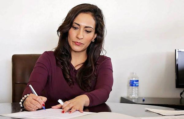 empleo bien pagados mujeres
