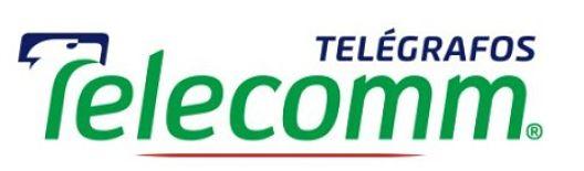 telecomm corresponsable banco azteca
