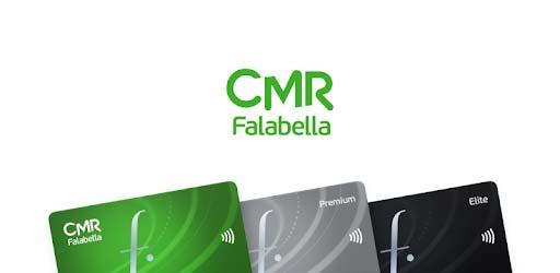 beneficios tarjeta falabella